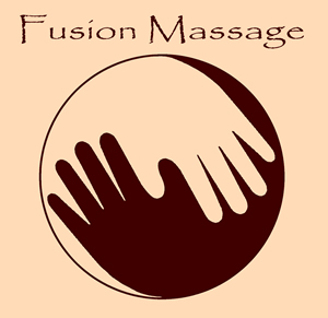 Fusion Massage by Catth